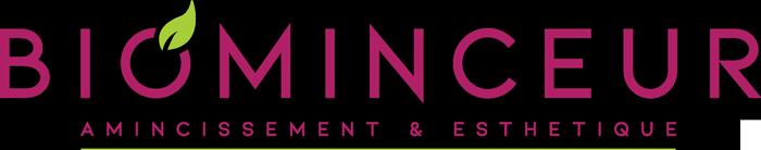 Logo Biominceur