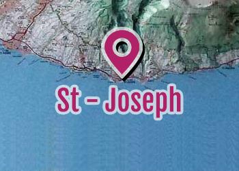 Centre Biominceur à Saint-Joseph