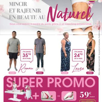 biominceur-2020-promotion-1